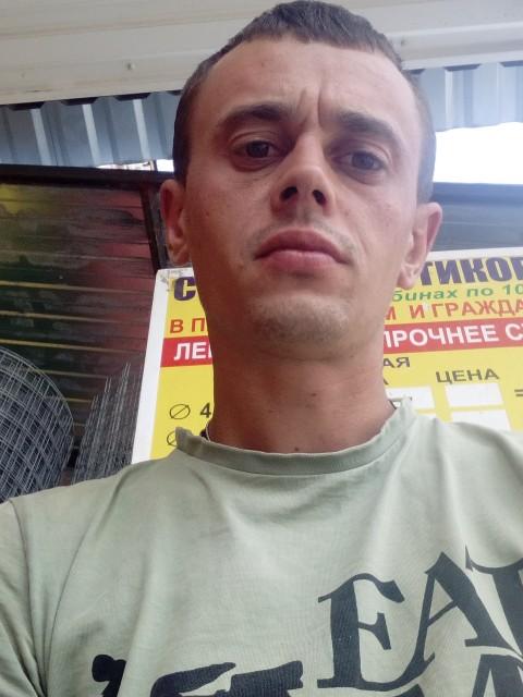 ВАЛЕРА, Россия, Балашов, 26 лет. Хочу найти Верную и строиную