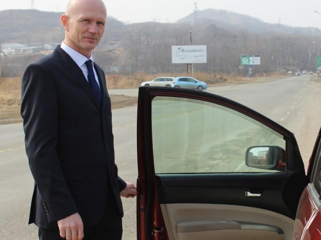 Vov Ser, Россия, Владивосток, 40 лет. Познакомиться без регистрации.