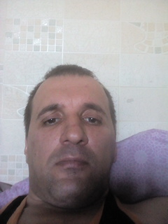 Дмитрий, Россия, Москва, 40 лет. Холостой