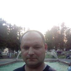 Сергей, Россия, Калуга, 37 лет, 1 ребенок. Хочу найти я ищу женщину состоятельную которой будет не важно в каком у меня состояние квартира на какой работе