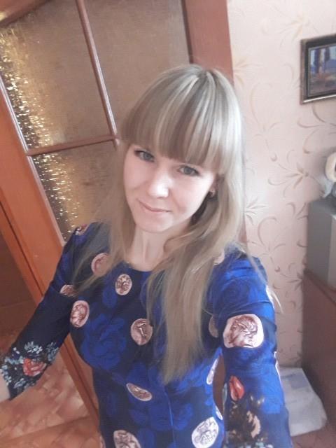 Александра, Россия, Иваново, 28 лет, 1 ребенок. Познакомиться с девушкой из Иваново