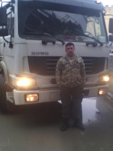 Михаил, Россия, Москва, 32 года, 1 ребенок. Знакомство с мужчиной из Москвы