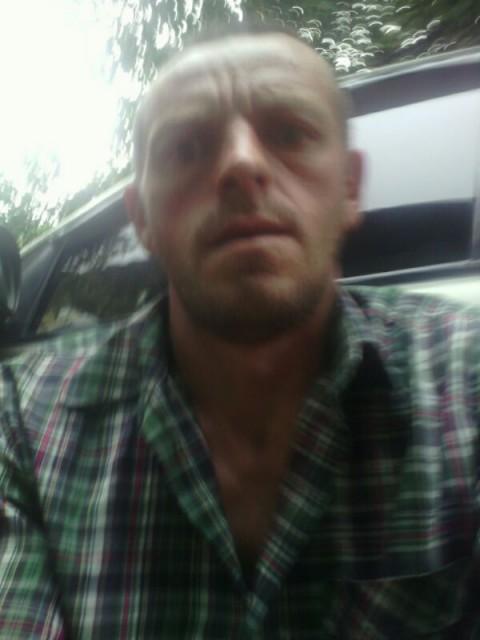 Руслан, Украина, Черновцы, 39 лет. Хочу найти чтоб была верная и любящая дажэ с ребенком
