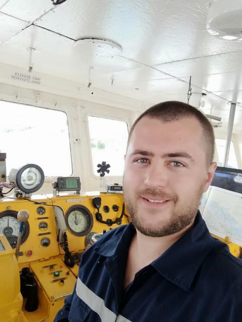 Алексей, Россия, Казань, 28 лет, 1 ребенок. Хочу найти Верную