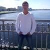 Булат, Россия, Санкт-Петербург, 36 лет, 3 ребенка. Хочу найти Добрую порядочную, умную и с чувством юмора.