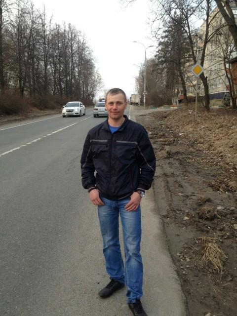 Николай, Россия, Татарск, 29 лет, 2 ребенка. Познакомиться с отцом-одиночкой из Татарска