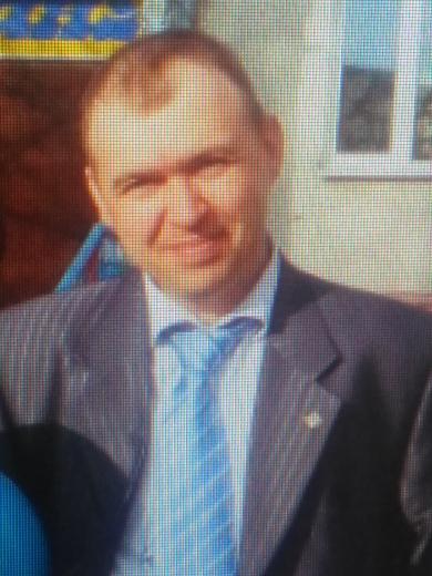 Алексей, Россия, Краснодар, 45 лет, 1 ребенок. Хочу найти Ищу женщину-жену, женщину-мать семейств рака, рыб, козерогов и других девственных, рогатых, двойных,