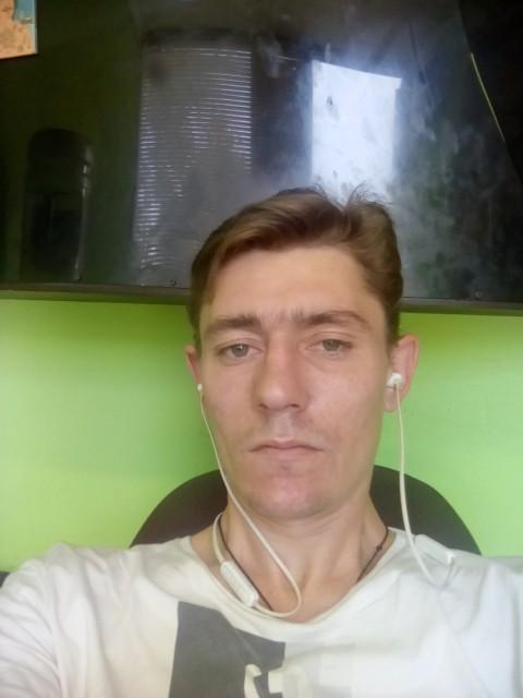 Марсель, Россия, Воронеж, 29 лет. Познакомиться с мужчиной из Воронежа