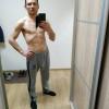 Сергей, Россия, Архангельск, 38 лет. Обычный парень, со своими скелетами в шкафу