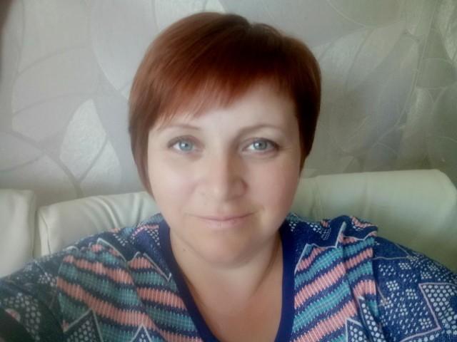 Вика, Россия, Белгород, 39 лет