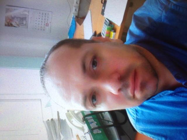 Макс, Россия, Волгоград, 36 лет. Ищу знакомство