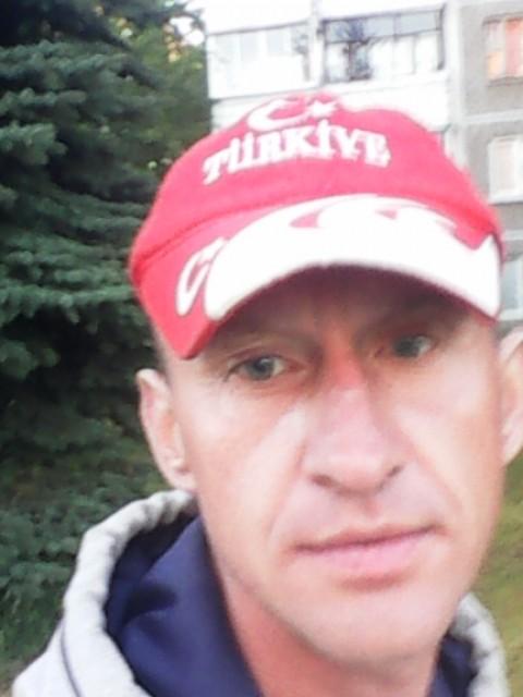 павел, Беларусь, Новополоцк, 35 лет. Хочу найти Порядушную