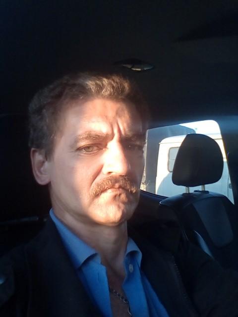 Геннадий, Россия, Базарный Карабулак, 42 года, 1 ребенок. Хочу найти Рост от 160 до172, вес  от  60  до 75