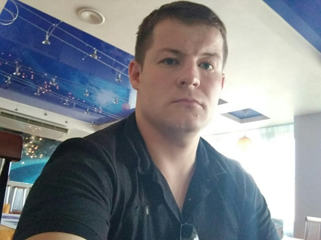 Александр, Россия, Рязань, 35 лет. Творческий человек