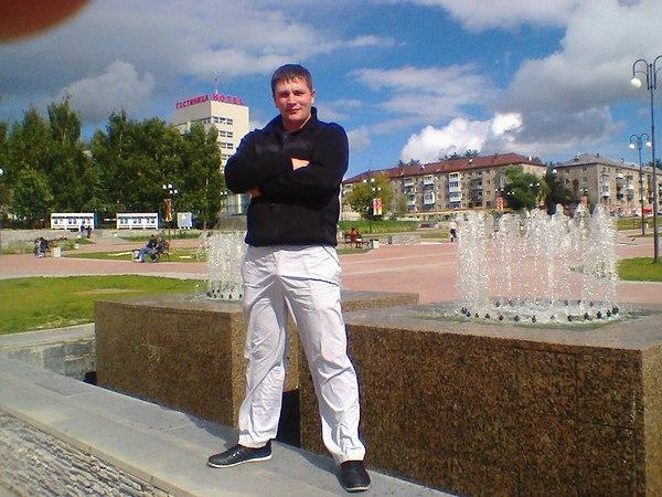 Евгений, Россия, Москва, 43 года. Познакомлюсь для серьезных отношений.