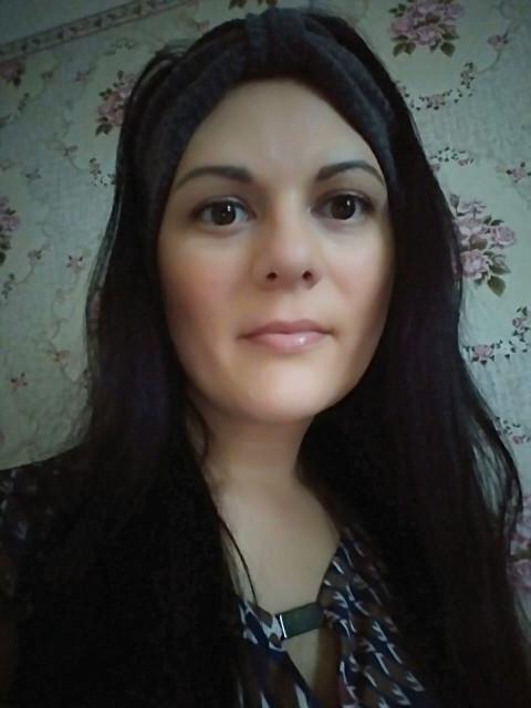 Наталья, Россия, Ярославль, 31 год, 2 ребенка. Она ищет его: 25-50 лет, без финансовых трудностей, можно с маленьким ребенком