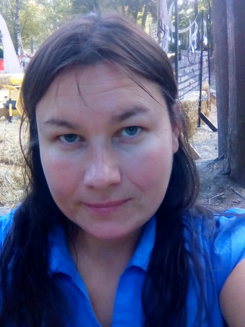 Валентина, Россия, Воронеж, 35 лет, 1 ребенок. Сайт одиноких мам ГдеПапа.Ру