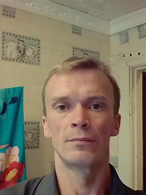 Миша, Россия, Архангельск, 36 лет, 1 ребенок. Познакомиться с парнем из Архангельска
