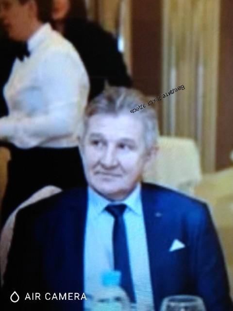 Юрий, Россия, Москва, 57 лет. Знакомство без регистрации
