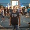 Сергей Ливенко, Россия, Волгоград, 29 лет. Ищу девушку для серьёзных отношений!