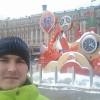 Владимир, Россия, Москва. Фотография 805323