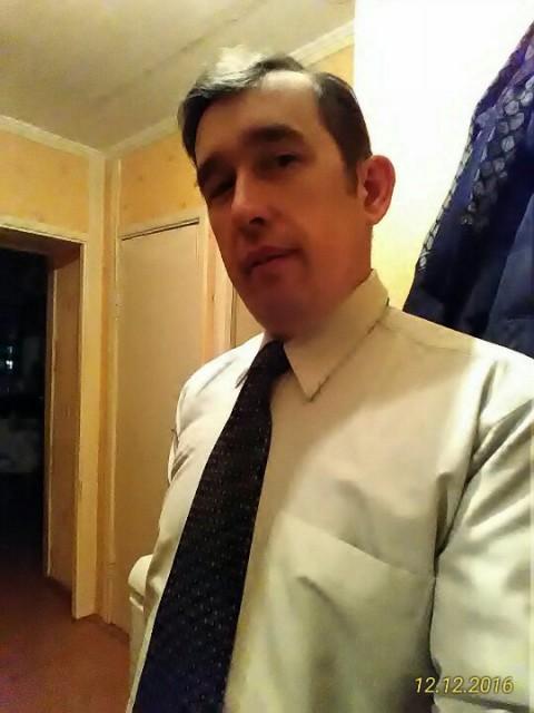 Андрей, Россия, Новосибирск, 37 лет, 1 ребенок. Не пью  Не курю