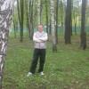 Денис, Россия, Москва, 40 лет, 2 ребенка. Сайт отцов-одиночек GdePapa.Ru