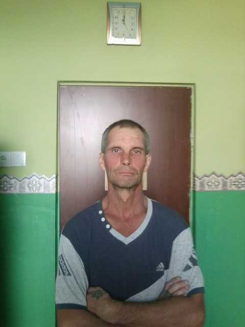 сергей, Украина, Мариуполь, 49 лет. Хочу найти верную и любищюю