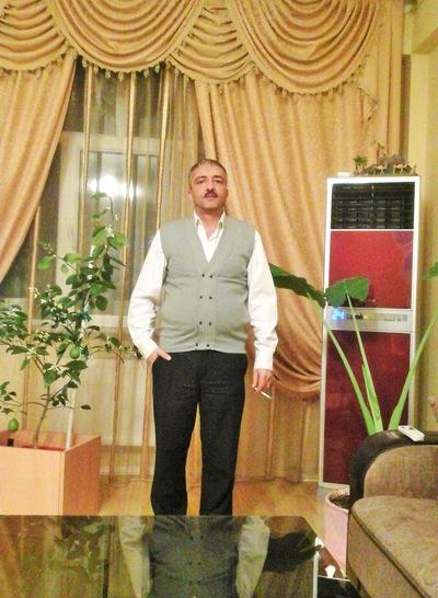 Arif Nargin, Азербайджан, Баку, 44 года, 1 ребенок. Хочу найти Я ЖЕЛАЮ СЕБЕ ЖЕНЩИНА ПОД ЗОДИАКА ЛЕВ , ДЕВА , ВЕСЫ И СТРЕЛЕЦ .