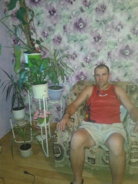 Андрей, Украина, Запорожье, 38 лет. Хочу найти 25-30лет, стройную