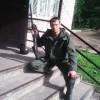Тёма, Санкт-Петербург, м. Площадь Ленина. Фотография 803166