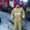 Владимир Колесников, Россия, Новочеркасск. Фотография 803269