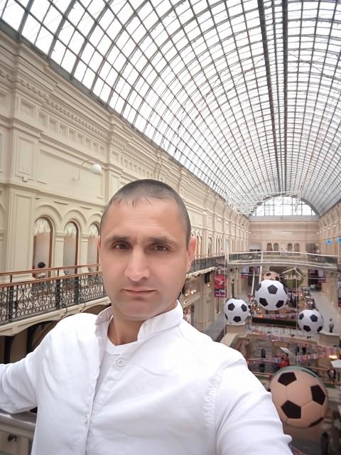 Ruslan, Россия, Москва, 32 года. Хочу найти Симпатичную девушку без вредных привычек любящую и желающую родить детей. Любительницы тусовок и ноч