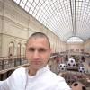 Ruslan, Россия, Москва, 32 года. Хочу найти Симпатичную девушку без вредных привычек любящую и желающую родить детей.
