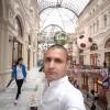 Ruslan, Россия, Москва. Фотография 804119