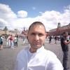 Ruslan, Россия, Москва. Фотография 804111