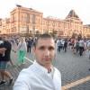 Ruslan, Россия, Москва. Фотография 804110