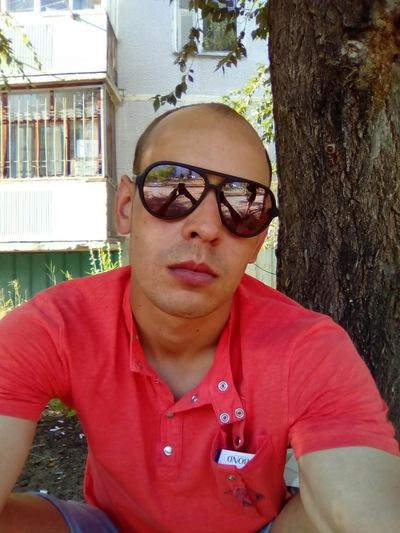 Konstantin Aleksandrovich, Россия, Лениногорск, 29 лет. Познакомлюсь для создания семьи.