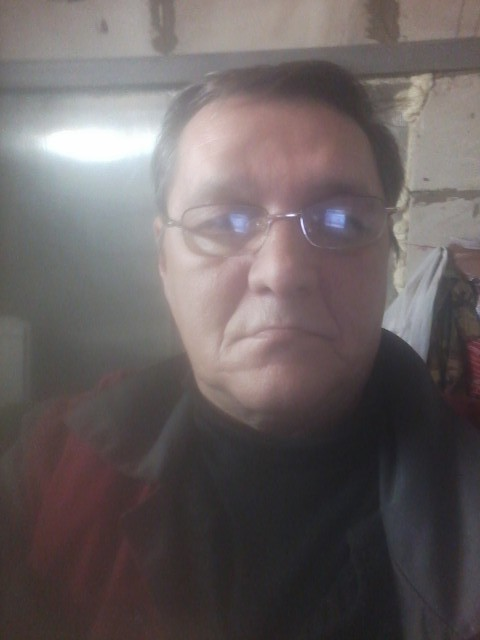 Александр, Россия, Москва, 57 лет. Хочу найти Хорошую.