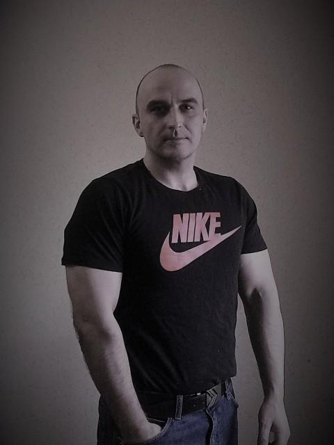 Сергей, Россия, Санкт-Петербург, 39 лет, 1 ребенок. Хочу встретить женщину