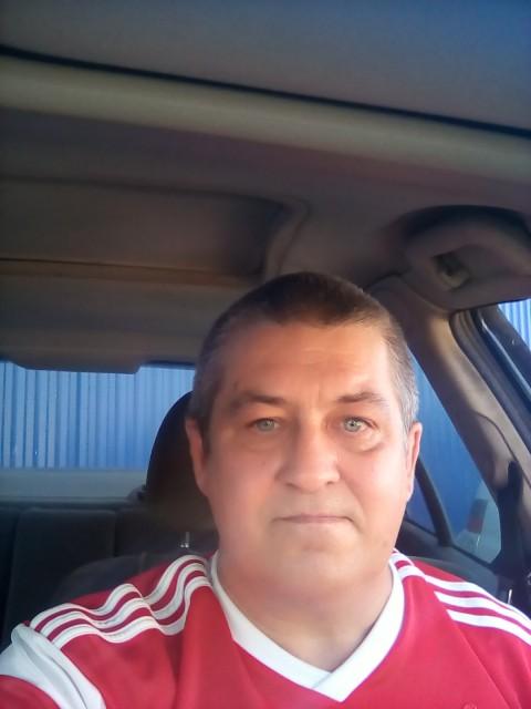 Дмитрий, Россия, Раменское, 53 года