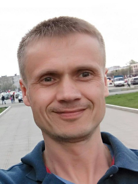 Дмитрий, Россия, Пермь, 47 лет. Сайт одиноких мам и пап ГдеПапа.Ру