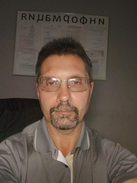 Валерий, Россия, Москва, 48 лет. Хочу найти Словенский тип лиц, христианка(ПРАВОСЛАВИЕ), женственна, стройна, красота приветствуется но не обяза
