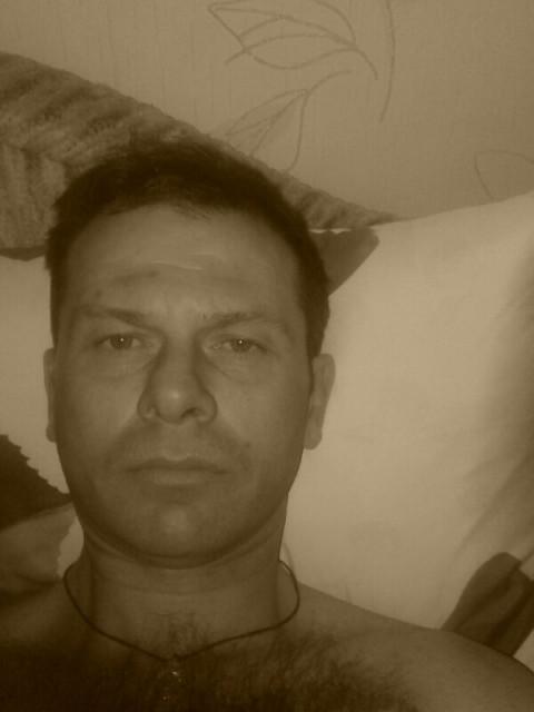 андрей, Россия, Дубна, 42 года