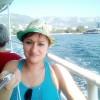 Светлана, Россия, Ялта, 41
