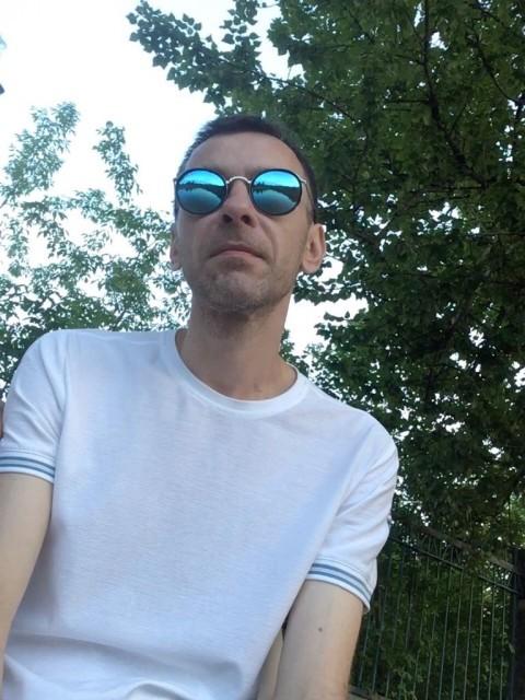 Алексей, Россия, Москва, 42 года, 3 ребенка. Познакомлюсь для создания семьи.