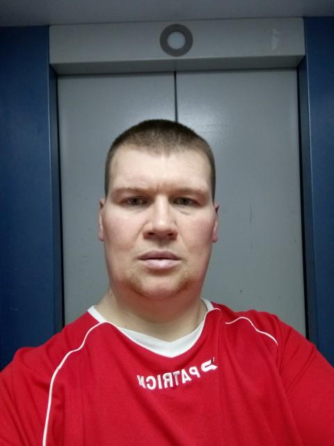Алексей, Россия, Москва, 39 лет. Хочу найти Доброю, отзывчивую