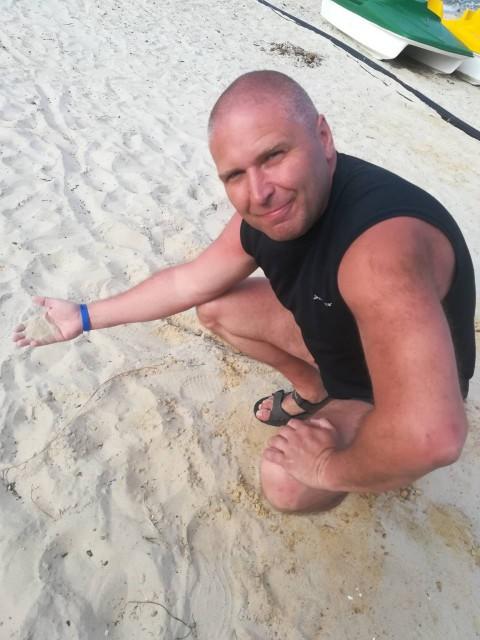 Игорь, Россия, Кострома, 46 лет, 1 ребенок. Сайт отцов-одиночек GdePapa.Ru