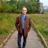 Олег, Россия, Иркутск, 42 года. Знакомство без регистрации