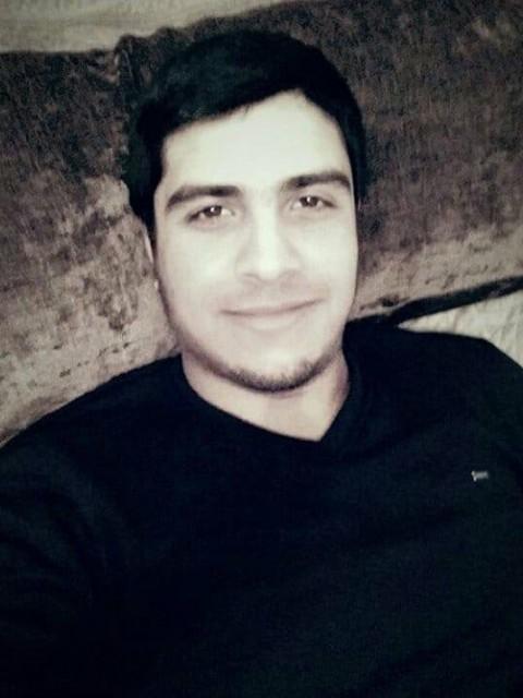 Emil, Азербайджан, Баку, 28 лет. Познакомлюсь для серьезных отношений.